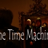 The Time Machine Rock band