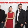 The PLAYLIST Coverband!
