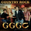 Gill&Gang Goes Country - GGGC