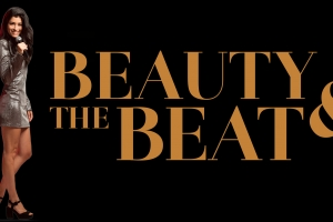 Beauty and the Beat!
